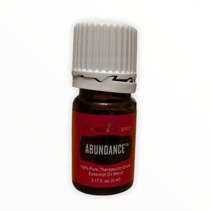 Young Living Essential Oils